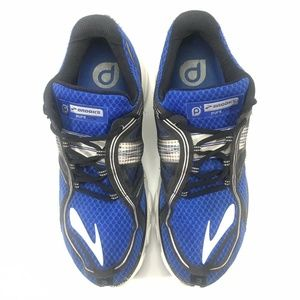 Brooks Shoes - Brooks PureFlow 3 Running Shoes